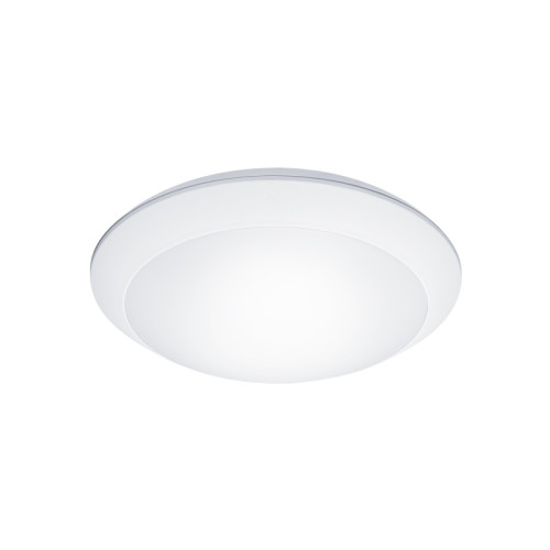 LED SVET. FI300MM 20W NAD. BELA SENZ. 230V 3000-4000K 2000LM IP66 TOM V. THORN