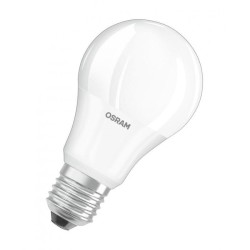 LED SIJ.8,5W E27 230V 4000K 801LM VALUE CLA60 MLECNA OSRAM
